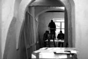 Elvio-Chiricozzi-Cio-che-non-muta-in-dialogo-con-Marco-Lodoli-e-Mariangela-Gualtieri--foto-di-Federico-Ridolfi-courtesy-Fondazione-VOLUME-002.jpg