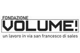 Fondazione VOLUME!